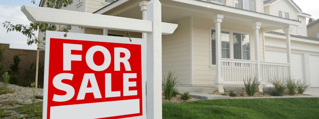 Real Estate Case study image