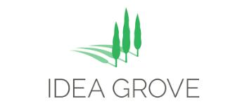 Idea Grove for website